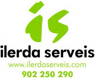ilerda-serveis