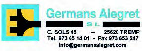 logo-germansalegret